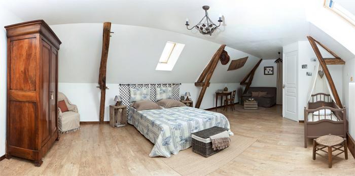h bergement en chambres d 39 h tes le secret de la cont demeure tourangelle en indre et loire. Black Bedroom Furniture Sets. Home Design Ideas